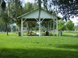 tables in central park ocoee fl official website
