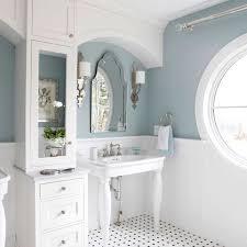 Blue Gray Bathroom Colors 212 Best Paint Images On Pinterest Colors Color Blue And Color