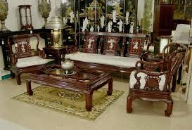 Wooden Sofa Set Designs With Price Wooden Sofa Set Designs For Small Living Room With Price Archives