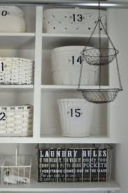 Laundry Room Pictures To Hang - 506 best entryway u0026 laundry storage images on pinterest laundry