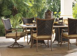 outdoor living room sets tommy bahama outdoor living knoxville wholesale furniture