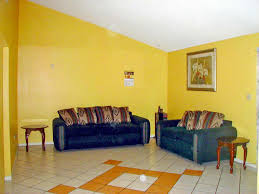 yellow living room walls the 25 best yellow rugs ideas on