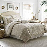 Beige Bedding Sets Tommy Bahama Bedding Quilt And Comforter Sets Beachfront Decor