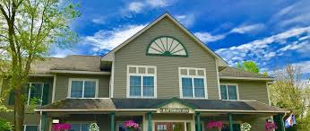 the craftsman inn fayetteville ny a syracuse area hotel