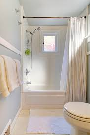 Bathroom Endearing Nautical Blue Small Blue Bath Tub Gorgeous Home Design