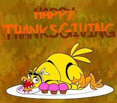 happy thanksgiving notes cheatsy u0027s fnaf blog u2014 thessbiteof87 happy thanksgiving let u0027s hope