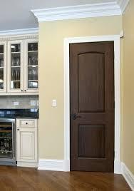 Prehung Exterior Door Home Depot Prehung Interior Doors Home Depot Interior Doors For Home