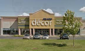 new 90 sears home decor inspiration of upgrade your home décor in