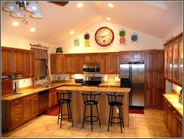 kitchen cabinets online kitchen gallery modern kitchen photo