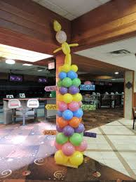 oh the places you ll go party oh the places youll go balloons jpg 3456 4608 party ideas