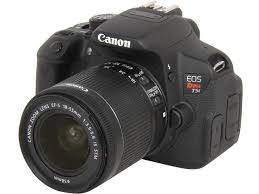 best deals for canon cameras black friday dslr cameras digital slr cameras newegg com