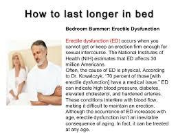 Tips On Lasting Longer In Bed How To Last Longer In Bed 9 638 Jpg Cb U003d1376093161