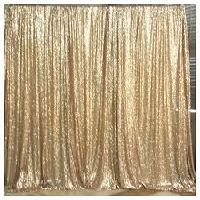 gold backdrop gold sequin curtains curtain backdrop decorate the