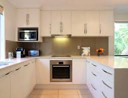 u shaped kitchens with islands small u shaped kitchen supreme u shaped kitchens then u shaped