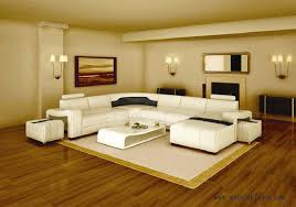 White Leather Living Room Furniture Free Shipping Modern Design Best Living Room Furniture White