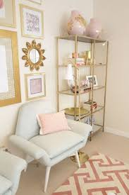 Best  Gold Living Rooms Ideas On Pinterest Gold Live Asian - Gold color schemes living room