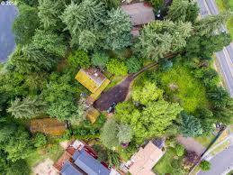 Beaverton Zip Code Map by Beaverton Oregon Homes For Sale