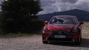 lexus lc 500 ficha tecnica lexus saca al mercado su espectacular deportivo híbrido con un