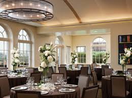 best wedding venues nyc 77 best wedding venues in nyc to set the shutterfly