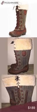 ugg boots sale edmonton 86 best best of poshmark images on dress skirt