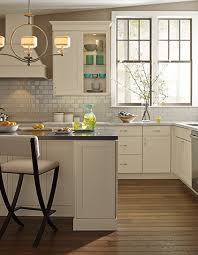 custom kitchen cabinet doors ottawa semi custom kitchen cabinets cabinetry