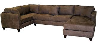 germany sofa and sectional sizes
