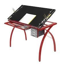 Drafting Table Top Material Drafting Table Cover Top Material Table Covers Depot