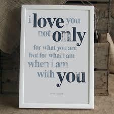 Popular Wedding Sayings 10 Best Wedding Quotes Images On Pinterest Wedding Stuff Love