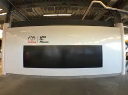 toyota motor group toyota motor corporation integration systems lmg lmg