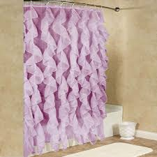light purple shower curtain fascinating purple shower for less overstockcom vibrant fabric pic