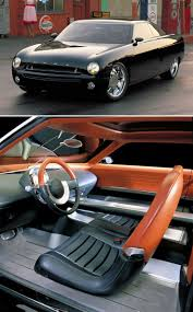 porsche 901 concept interior 309 best concept cars images on pinterest car futuristic cars