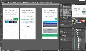 custom themes saasquatch designer center