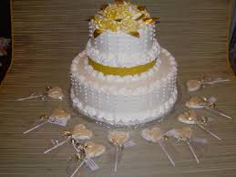wedding cake asda design your own wedding cake