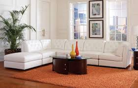 Sofa Warehouse Sacramento by Bedroomdiscounters Home