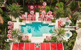 New York Travellers Beach Resort images The 2018 world 39 s best hotels in greater miami beach travel leisure jpg%3