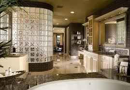 classic bathroom design bathroom classic design bathroom classic design of worthy classic