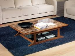 mb coffee table yo yo products by carpanelli contemporary original lifestyle collection