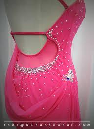 ke dancewear rent ballroom dresses u2013 ballroom dress for rent