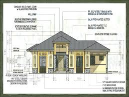 free house design small house plans philippines modern small house plans fresh