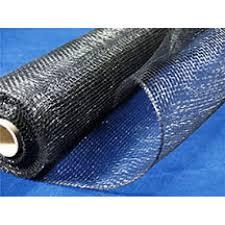 geo mesh roll of black geo mesh