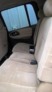 used lexus suv wv car shop 2005 chevrolet trailblazer huntington wv 309 used