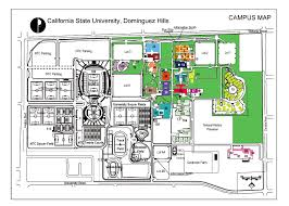csudh map about the csudh certificate of completion in web design