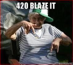 420 Blaze It Fgt Meme - th id oip csvitpbe zyl3oaxgfe9ywaaaa