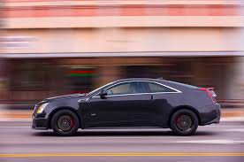 cadillac cts v coup 510 in a 2015 cadillac cts v coupe