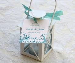 cheap wedding presents cookies cheap wedding gifts for guests personalized before
