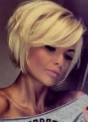 big bang blonde short hair cut pictures 50 short hairstyles that ll make you want to cut your hair bobs