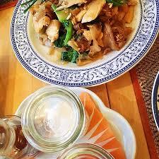 cuisine am ag originale krua restaurant takeaway bern restaurant reviews