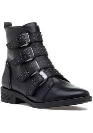 designer shoes on sale designer shoes on sale jildor shoes since 1949