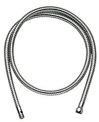 grohe kitchen faucet replacement hose grohe parts page 2