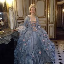 robe mariã e chetre madame de pompadour 18th century robe a la and tete de